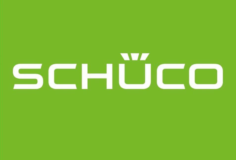 Логотип Шуко аватар